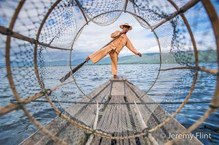 jeremyflintphotography photo: 0