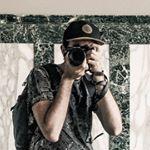 Avatar image of Photographer Quim Vilar