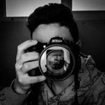 Avatar image of Photographer Jay Adams