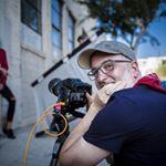 Avatar image of Photographer Richard  Moran