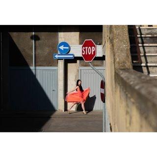 francescoippolitobz photo: 2