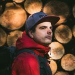 Avatar image of Photographer Nico Schuth