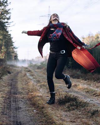 Portfolio Fashion/ Lifestyle  photo: 0