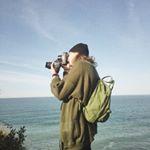 Avatar image of Photographer Karen Martin