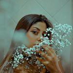 Avatar image of Photographer Delgado  Delgado