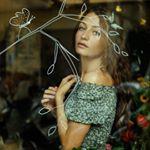 Avatar image of Photographer Rossella Gueli