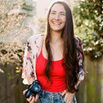 Avatar image of Photographer Lindsey Denman