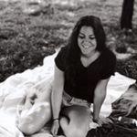 Avatar image of Photographer Giulia Bussei