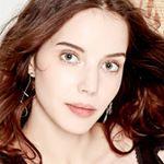 Avatar image of Model Franchesca  Steenkamp