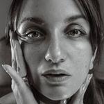 Avatar image of Photographer Camilla Pasquale