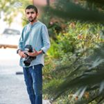 Avatar image of Photographer Sukhraj Singh