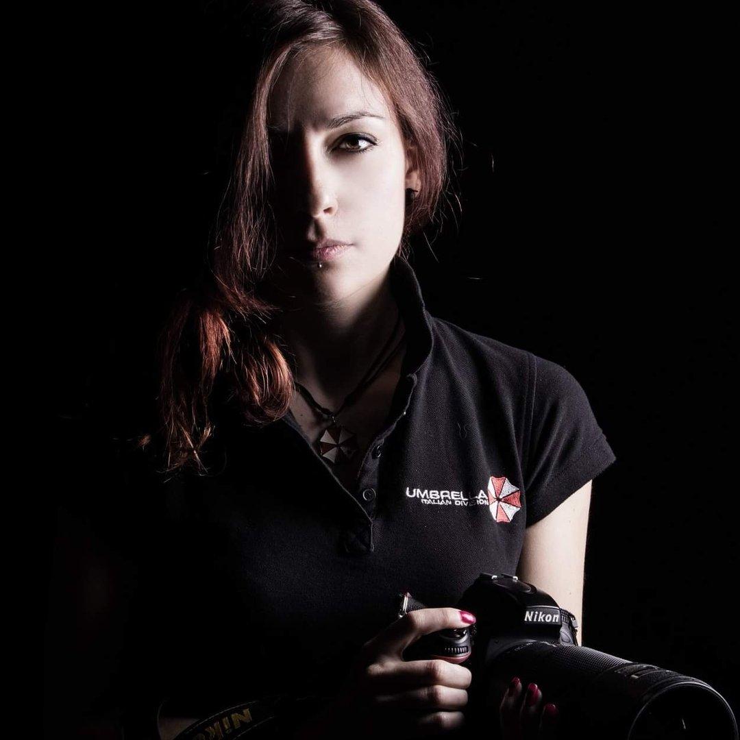 Avatar image of Photographer Valentina  Malavenda