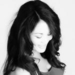 Avatar image of Photographer Meleyna Nomura