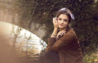 derouen_photographe photo: 0