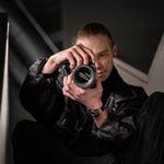 Avatar image of Photographer Tim  Hoevenaars