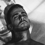 Avatar image of Model Daniel Saintmarie