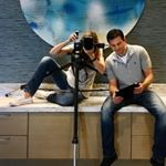 Avatar image of Photographer Michael Auda