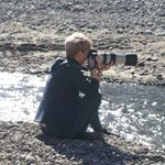 Avatar image of Photographer Jordan Crooks