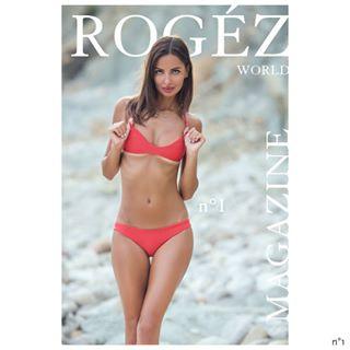 rogez.ph photo: 1