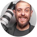 Avatar image of Photographer Seva Zelikov
