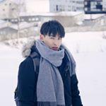 Avatar image of Photographer Bowen Lyu
