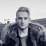 Avatar image of Photographer Mats Beck