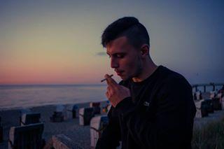 jordan__kla photo: 1