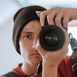 Avatar image of Photographer Jacob Welsh