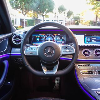 amg amggt amggt63s amggtr c63amg cls350d cls500 cls53 cls53amg cls63 cls63amg clsamg clsedition1 g63amg glc63amg glc63s glccoupe gle63amg glecoupe interior mercedes mercedesamg mercedesbenz mercedesc63 mercedescls mercedesclsamg mercedesglcamg mercedesgleamg mercedesinterior shootingbrake