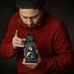 Avatar image of Photographer Claudiu Jegan