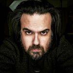 Avatar image of Photographer Lambros Kazan
