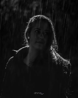alpha6000 blackandwhite bynight dnnsart landschaftsparkduisburg newstuff night nightshot peoplephotography photo photography photooftheday portait rain rainyday schwarzweissfotografie shadowgames sony sonyalpha6000 sw