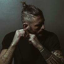 Avatar image of Photographer Damiano Dargenio