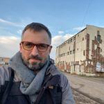 Avatar image of Photographer Eduard Toader