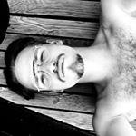 Avatar image of Photographer Igor Wewers
