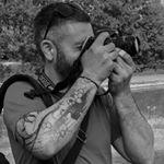 Avatar image of Photographer Richard  Vartanian