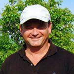 Avatar image of Photographer Harald Portele