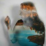 Avatar image of Photographer Evelin Lumi