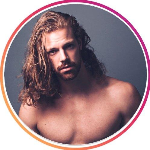 Avatar image of Photographer Moritz Bauer
