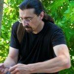 Avatar image of Photographer Marc Mercier