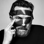 Avatar image of Photographer Thorsten von Overgaard