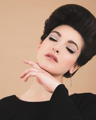 70sfashion 70sstyle beautyportraits italiangirl photooftheday portrait