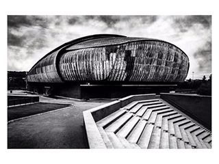 a archidaily architecture architexture auditorium blackandwhite blackandwhitephotography cloudydays cloudysky contrast followme instaphoto like like4like minimal minimalmood ph photography photogrid rome shape shapeup shot sky stairs structure whale
