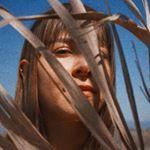 Avatar image of Photographer Laura Munari