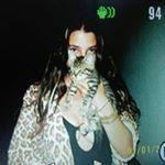 Avatar image of Photographer Combe Sophia