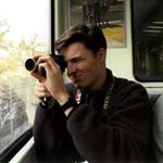 Avatar image of Photographer Joseph Sudlow