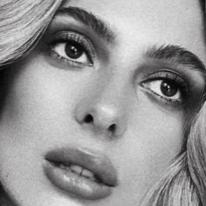 Avatar image of Model Antonia Dipner