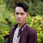 Avatar image of Photographer Janthra Janthra