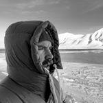 Avatar image of Photographer Manuel Nagel