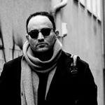 Avatar image of Photographer Behnam Eskandariun